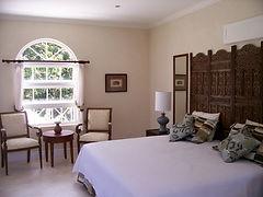 1 bedroom rental apartment, villa rental Barbados