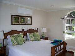 2 bedroom apartment, villa rental Barbados, Barbados Holiday Home