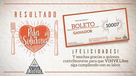 Nicos Rifa Solidaria Ganador Site_edited