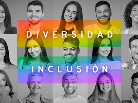 El poder de la inclusión