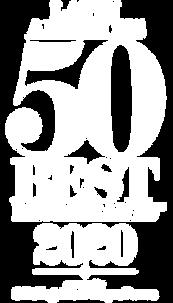 Sn Pellegrino 50 Best Latam.png