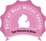 Best of West Michigan Mitten Awards 2020