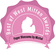 Best of West Michigan Mitten Awards 2020