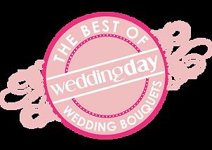 weddingday_bestbouquet.png