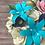 Sense and Sensibility Bouquet