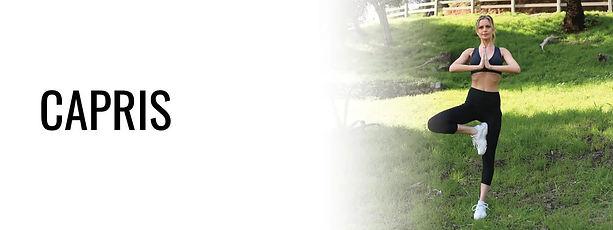 capri-banner.jpg