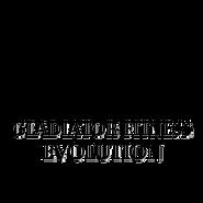 Gladiator Fitness evo lates logo.png
