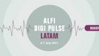 Invitación: ALFI DIGI PULSE LATAM