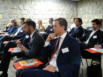 Luxemburgo: Mitos y Realidades