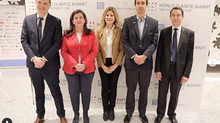 Noticias Socios: ENGIE y BID INVEST firman acuerdo de préstamo por US$125 millones para financiar in