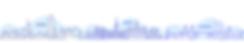 Screen Shot 2020-06-19 at 19.02.31.png