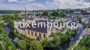 Mensaje a nuestros amigos luxemburgueses en Chile