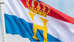 Día Nacional de Luxemburgo 2021