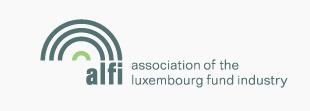 "ALFI Association of Luxembourg Fund Industry ""Latin America Roadshow"" 4 de Diciembre 2017"