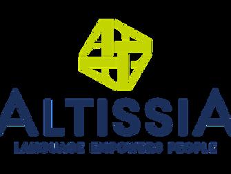 Oportunidad Laboral: Empresa belga Altissia International busca Sales Developer
