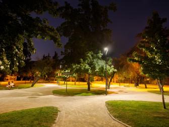 Noticias Socios: Schréder mostrará los avances de la ''iluminación inteligente'' en