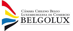 belgolux