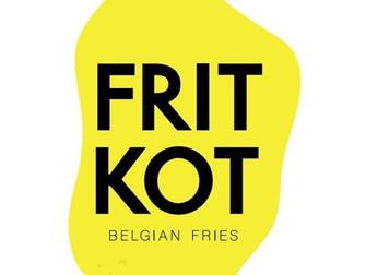 Nuevo Socio: Fritkot - Papas fritas belgas en Chile