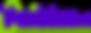 visibles_soluciones_.png