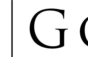 Noticias Socios: Arteaga Gorziglia - Alerta Laboral Marzo 2019