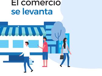 Noticias Belgolux: La CNC pone a disposición una plataforma de ayuda a las Pymes: El Comercio se lev