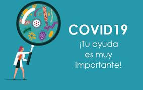 Participa en la Encuesta de Estado de Empresas Belgolux sobre el impacto económico del COVID-19