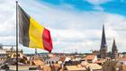 Feliz Día Nacional de Bélgica - 21 de julio 2021