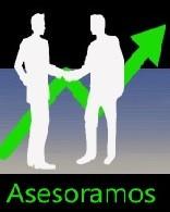 Nuevo Socio: Asesoramos SpA