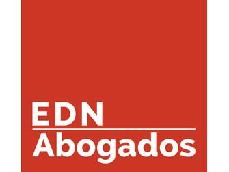Noticias Socios: Principales Características de la Financiación de Proyectos por EDN Abogados