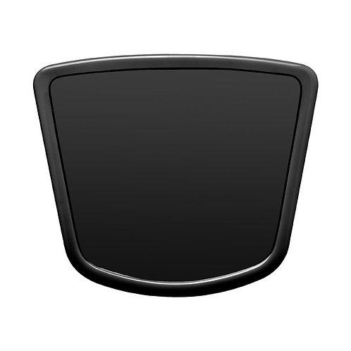 Flat Track / Scrambler Mask No9