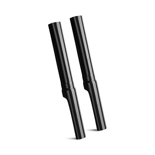 Universal Fork Guards No3