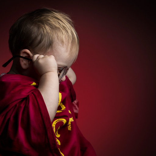 Harry Potter Rolph & Co Family, Baby, Toddler, Child & Maternity Photography Macclesfield Cheshire