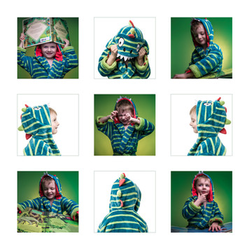 dinosaur dima Rolph & Co Family, Baby, Toddler, Child & Maternity Photography Macclesfield Cheshire