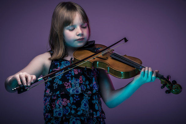 Violin Rolph & Co Family, Baby, Toddler, Child & Maternity Photography Macclesfield Cheshire