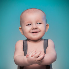 happy boy Rolph & Co Family, Baby, Toddler, Child & Maternity Photography Macclesfield Cheshire