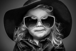 Ava Rolph & Co Family, Baby, Toddler, Child & Maternity Photography Macclesfield Cheshire