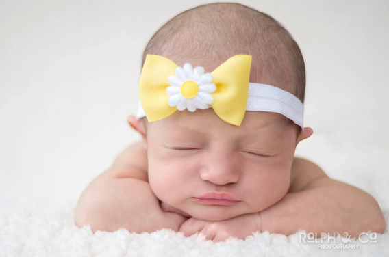 newborn Rolph & Co Family, Baby, Toddler, Child & Maternity Photography Macclesfield Cheshire