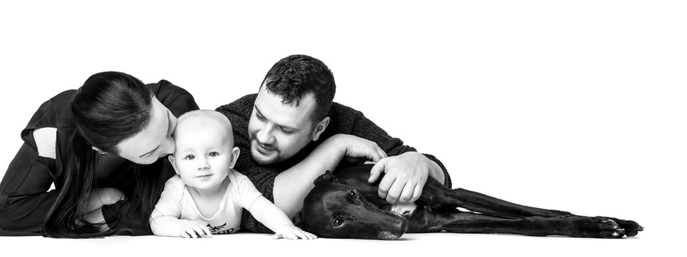 greyhound baby Rolph & Co Family, Baby, Toddler, Child & Maternity Photography Macclesfield Cheshire