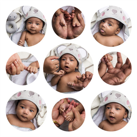 baby Rolph & Co Family, Baby, Toddler, Child & Maternity Photography Macclesfield Cheshire
