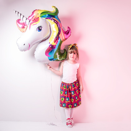 Unicorn Rolph & Co Family, Baby, Toddler, Child & Maternity Photography Macclesfield Cheshire