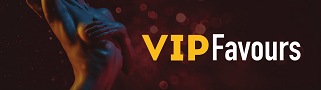 vipfavours-321-90.png