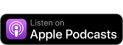 Apple-Podcasts-Final-1.png