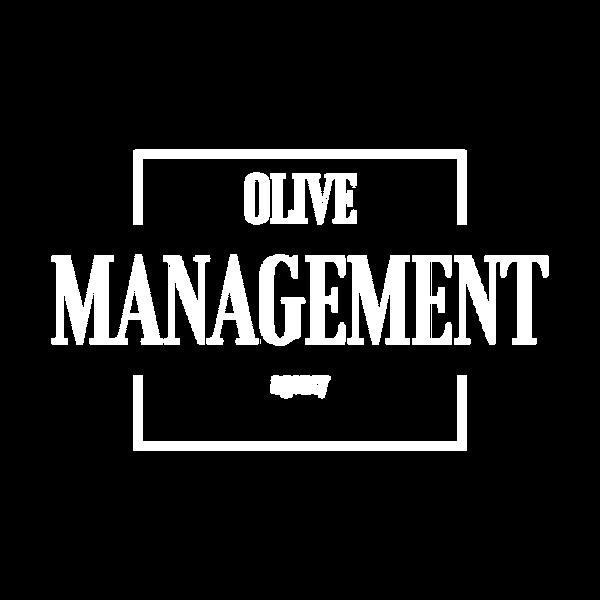 2 OliveManagement Branco.png