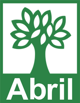 Editora_Abril-logo-D63B707335-seeklogo.c