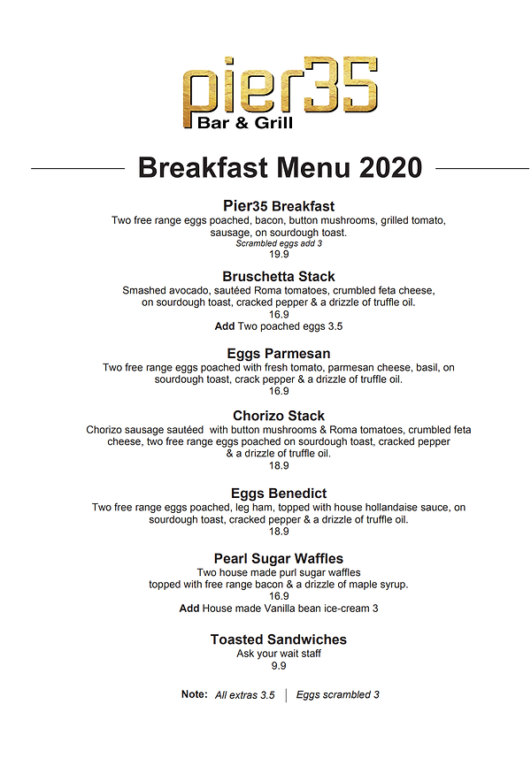 Breakfast Menu 2020.png