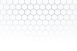 white-honeycomb-background-3d-style_23-2