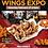 Thumbnail: ATL Got Sauce Wing Expo Vendor Slot