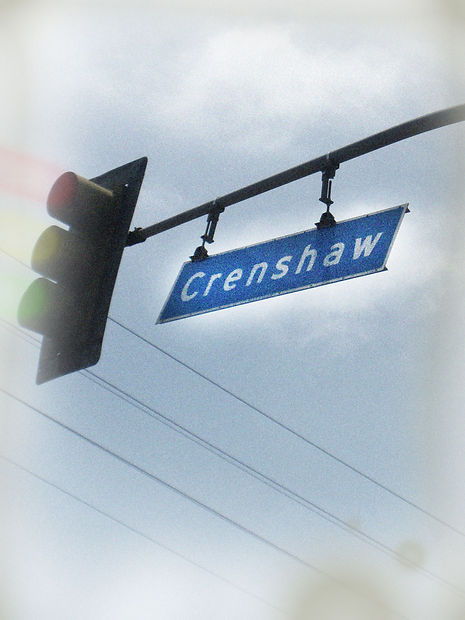 crenshawing.jpg