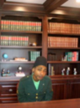lawyer office new-1 (1).jpg