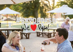 Paso Wine Country Alliance